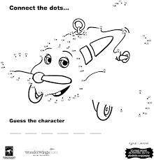 Disegni Da Colorare Jay Jay The Jet Plane Cartone Animato Di Rai Yoyo