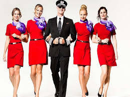 cabin crew excellence page cabin crew excellence sexiest cabin crew in the skies virgin atlantic show off their trolley dollies