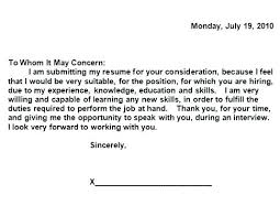Easy Cover Letters Easy Cover Letter Examples Sample Basic Cover Letter Easy Cover