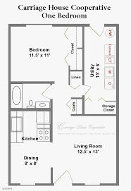 marvelous design 600 sq ft house plans 2 bedroom 600 sq ft house plans 2 bedroom