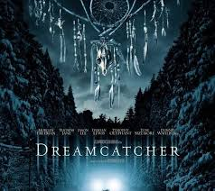 Dream Catcher Movie DREAMCATCHER 100 is an Underrated BAD Movie The Geeked Gods 8