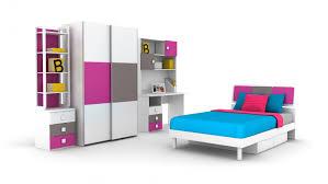 kids room furniture india. Kids Furniture Room India R
