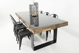 Kubist Dining Table  Kubist Dining Table ...