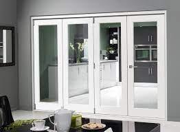 internal glass folding doors google