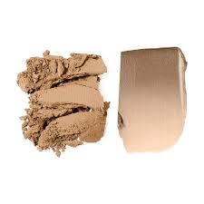 <b>Brow</b> Zings <b>Eyebrow</b> Shaping Kit | <b>Benefit</b> Cosmetics
