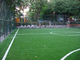 artificial turf soccer. Wonderful Artificial FieldTurf Artificial Grass Is The No 1 Choice For Intensively Used Sports  Areas In Tampa Inside Artificial Turf Soccer F