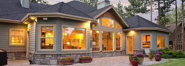 86% say they haven't bought life insurance because it's too expensive, yet overestimate its true cost by more than 2x. Your Guide To Salt Lake City Ut Home Insurance Trusted Choice