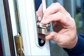 brave garden city locksmith a 1 locksmith garden city kansas