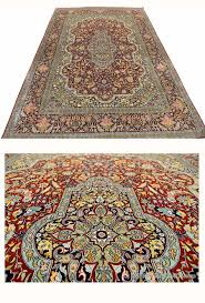 full size of area rugs 21 impressive area rugs with red accents picture inspirations