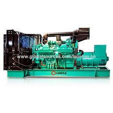 industrial power generators. Industrial Power Generators China