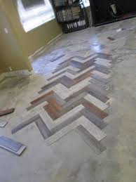 How To Layout Herringbone Pattern Awesome Inspiration Design