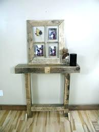 narrow foyer table. Narrow Foyer Table Best 25 Small Entryway Tables Ideas On Charming Thin Entry 18 N