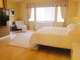 Master Bedroom Sitting Area Furniture For Bedroom Sitting Area Large Size Of Bedroom Bedrooms
