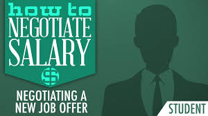 6 effective ways of salary negotiation life in saudi arabia salary negotiation requires special tactics and a compact strategy for successful results the biggest way to get a on a win win situation regarding salary