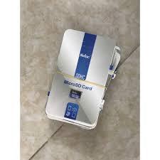 Bình luận (sale) Thẻ nhớ Netac 32Gb U1 Micro SDHC dùng cho camera Yoosee  (bán sỉ)