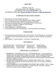 Speech Pathologist Resume Example Speech Language Pathology Resume ...