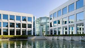 youtube beverly hills office. Google Office Youtube. Buys Bayhill Center In San Bruno From Hudson Pacific For Youtube Beverly Hills R