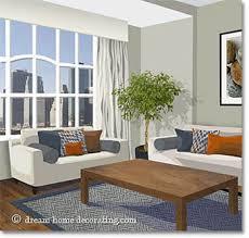 interior paint color ideasInterior Paint Color Ideas