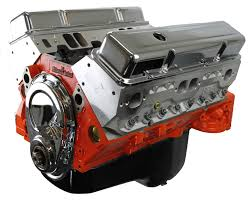 aluminum crate barrel. 400CI Stroker Crate Engine   Small Block GM Style Longblock Aluminum Heads Roller Cam Barrel A
