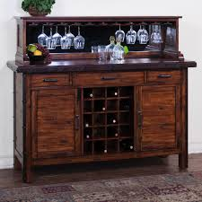 Living Room Bar Cabinet Ideas Wine Hutch Wine Cabinets And Racks Bar Cabinet With