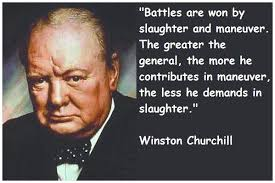 Ww2 Quotes Stunning Greatest Winston Churchill Quotes Quotesgram Famous Ww48 Quotes