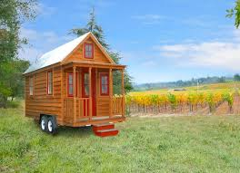 Small Picture Plain Tumbleweed Tiny House Epu Plans And Video Tour For