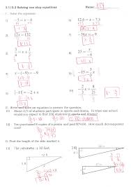 substitution worksheet math aids worksheets maths pdf exercises