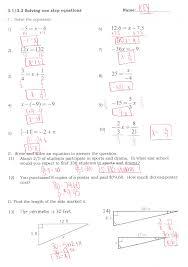 substitution worksheet math aids worksheets maths pdf exercises
