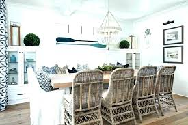 full size of beach house chandelier lighting pendants outdoor coastal delightful chandeliers for di remarkable
