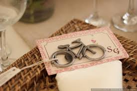 Recordatorios De Bodas Recordatorios De Matrimonio Ideas Para Que Sorprendan A Sus Invitados