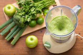 Diet For Gallbladder Foods To Eat And Avoid