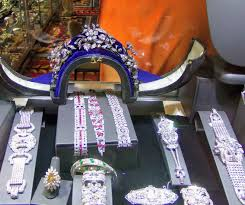 las vegas antique jewelry watch show at las vegas convention center new location for 2017 event