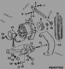 motorola alternator wiring diagram john deere motorola motorola alternator wiring diagram john deere image gallery on motorola alternator wiring diagram john deere