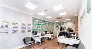 Estate agent office design Brick Regarded Independent Estate Agents In London With Track Record Of Achieving Great Results For Our Clients And Strong Reputation For Professionalism Camberwell Office Details