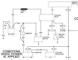 gauge wire harness universal for tach speedo elec gauges incl autometer water temp gauge wiring diagram at Autometer Gauge Wiring Diagram
