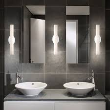 modern lighting bathroom. 42 Best Modern Bathroom Lighting Images On Pinterest For Ideas 6 F