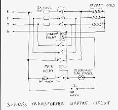amazing neon sign transformer wiring diagram photos best image how to install neon sign at Neon Sign Wiring Diagram