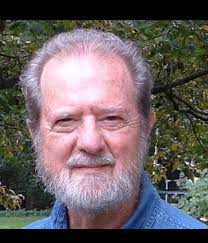 Daniel Cunningham Obituary (1929 - 2017) - Hartford Courant
