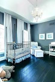 baby room chandelier boy chandeliers boy chandeliers excellent for girl room nursery pertaining to chandelier design
