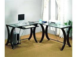 36 wide desk medium size of with metal legs dark brown drawers secretary 36 wide desk