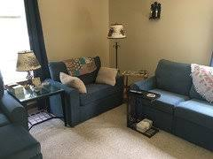 home reserve sofa fortable