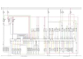 toyota camry hybrid wiring diagram images below original toyota v6 engine parts diagram car and wiring