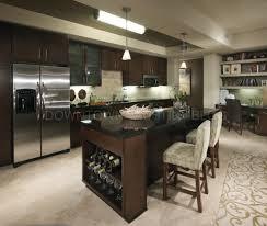 S Remake Kitchen Granite Kitchen Countertops Near Me - Outdoor kitchen austin