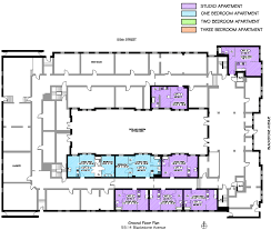 Sample Floor Plan With Dimensions House Samples Examples Of Our Pdf Floor Plan