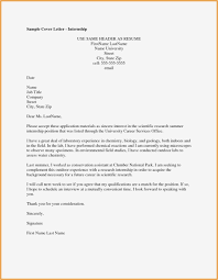 Mla Format Friendly Letter Example New For Valid Informal Cbse Class