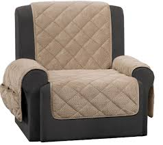 full size of sofa chair covers sure fit chair sofa covers sofa furniture throw