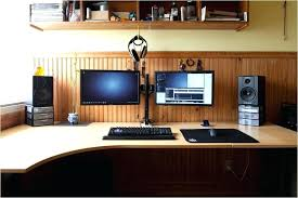 nice person office. Desks:Desk For 2 Two Person Office People Home Computer 26 Inches High Desk Nice