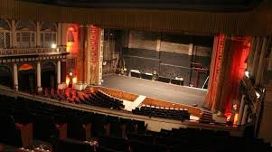 Tower Theater Pa Seating Chart Tower Theatre Upper Darby Pennsylvania Theatre Upper