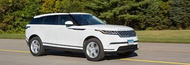 2018 land rover lineup.  rover 2018 land rover range velar in land rover lineup
