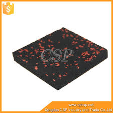 rubber floor mats for gym. Crossfit Gym Rubber Floor In Roll Mats For G